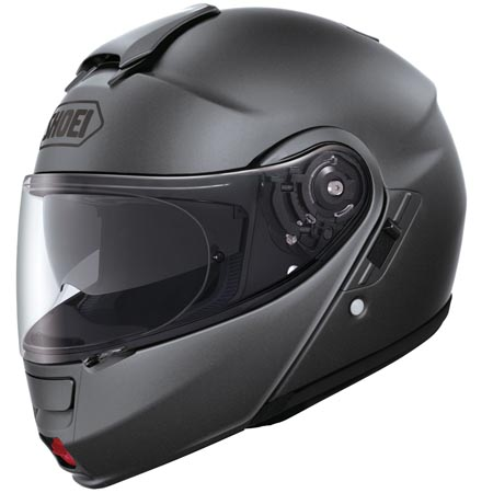 Shoei Neotect Best Motorcycle Helmet