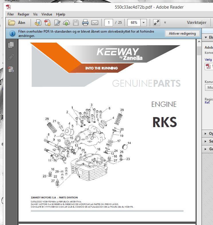 rks-pdf