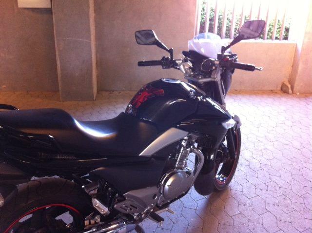 https://www.thansen.dk/scooter-knallert-mc/motorcykel-og-mx/motorcykler/n-306258508/