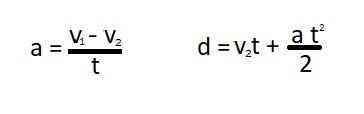 A small image of the formula used on this page